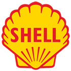Shell_1955