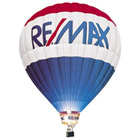 remax_above_the_crowd_900
