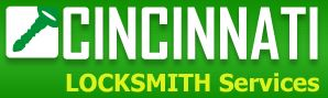 Cincinnati Locksmith 24/7